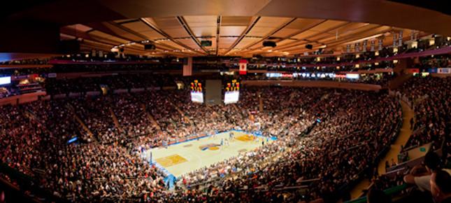 New York Knicks Nyfacts