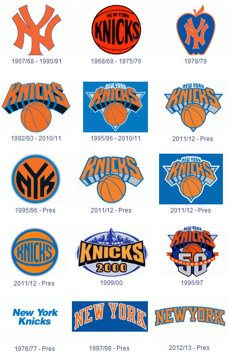 knicks-logos-alternate