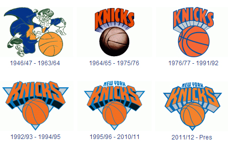 knicks-logos-primary