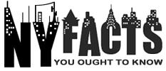 NYfacts