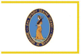 brooklyn-flag