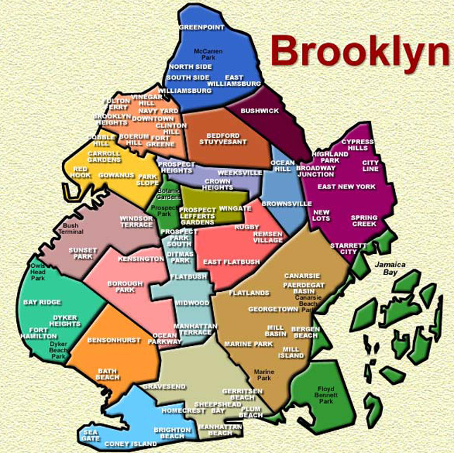 brooklyn-neighborhoods-map